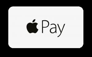 Mit Apple Pay bezahlen