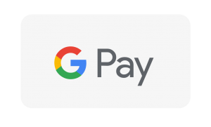 Mit Google Pay bezahlen